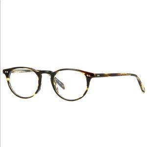 Oliver People's Riley OV 5004 41/21/140 Eyewear